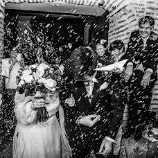 Wedding photographer Fotografia winzer Winzer (fotografiawinz). Photo of 11.03.2017