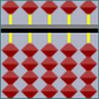 KoAbacus - Mental Arithmetic icon