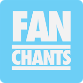 FanChants: Racing Fans Songs