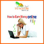 Boost An Extra Amount In Your Current Earnings
