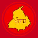 Punjab Online icon