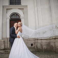 Wedding photographer Aleksey Kost (Nil32). Photo of 23.01.2015
