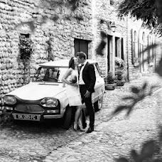 Wedding photographer Lev Skachkov (LeoSkachkov). Photo of 01.10.2014