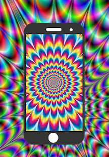 Moving Wallpapers Android Apps on Google Play