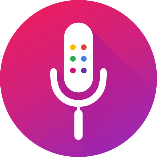 Voice Search file APK for Gaming PC/PS3/PS4 Smart TV