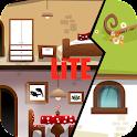 TinyStory Adventure PointClick icon
