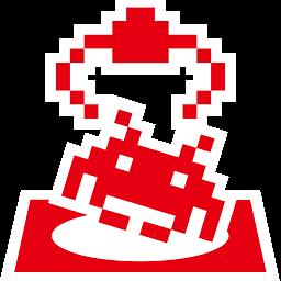 タイトーオンラインクレーン アーケードゲーム Androidゲームズ