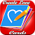 Love Cards Creator - LuvLove file APK Free for PC, smart TV Download