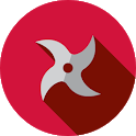 Deadly Traps Premium - Adventure of Hell icon