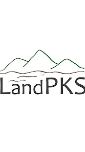 LandPKS- screenshot thumbnail