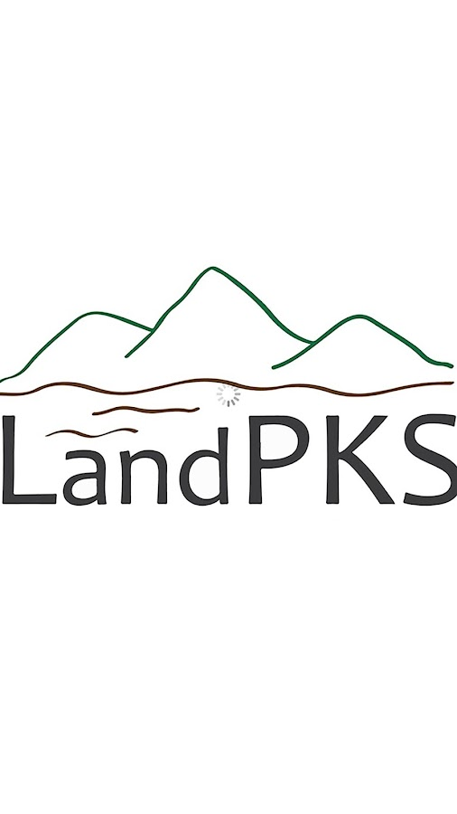 LandPKS- screenshot