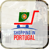 PORTUGAL SHOPPING ONLINE Android APK Download Free By Unique Apps Developer