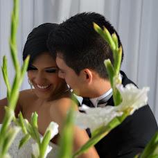 Wedding photographer Carlos Pedras (cpedras). Photo of 02.06.2016