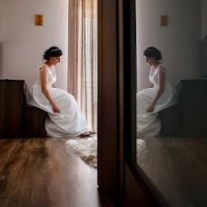 Wedding photographer Michał Lis (michallis2). Photo of 27.06.2016