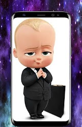 Download Baby Boss Wallpapers 2018 Apk App For Android
