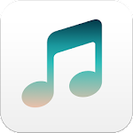 iPlayer for IOS 11