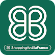 Shopping Anália Franco APK