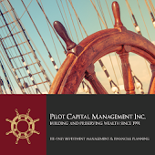 Pilot Capital Management