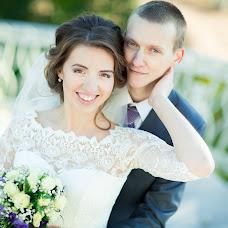 Wedding photographer Aleksandr Pavlov (aleksandrpavlov). Photo of 21.02.2017