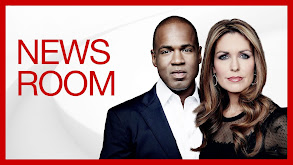 CNN Newsroom With Victor Blackwell and Christi Paul thumbnail