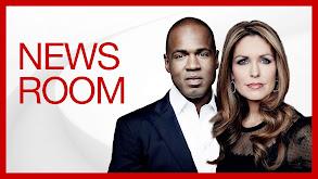 CNN Newsroom With Victor Blackwell and Christi Paul thumbnail