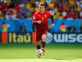 Groupe I: Ronaldo sauve encore le Portugal