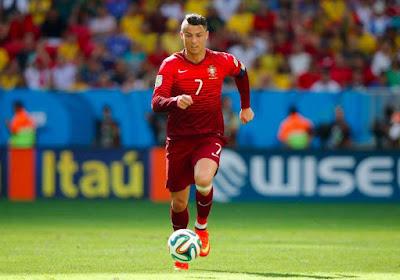 L'Union Belge donne des nouvelles concernant le match Belgique - Portugal
