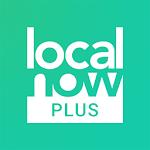 Local Now Plus icon
