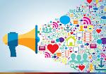 Social Media Marketing - Supreme Social Media Marketing company which provides innovative social media campaign.