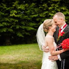 Свадебный фотограф Ромуальд Игнатьев (IGNATJEV). Фотография от 30.07.2014