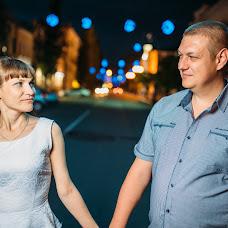 Wedding photographer Pavel Zotov (zotovpavel). Photo of 29.06.2017