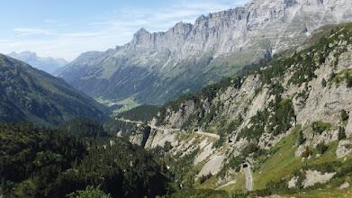 Photo: Célpont: SVÁJC 7.rész: Tiszta erőből Alpok 2015. /Switzerland/ FullHD 1080p  https://www.youtube.com/watch?v=tvPH8wJziHA