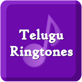 Telugu Music Movie Ringtones
