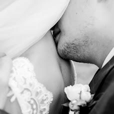 Wedding photographer Nadezhda Makarova (nmakarova). Photo of 15.08.2018