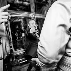 Wedding photographer Natali Pastakeda (PASTAKEDA). Photo of 07.03.2017