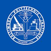 Baltimore Polytechnic