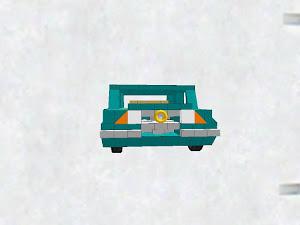 GDC compact model