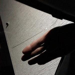 ギャランフォルティススポーツバック CX4A ラリーアート  のカスタム事例画像 雨と否さんの2019年12月31日11:39の投稿