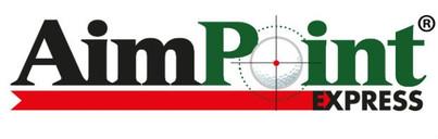 aim-point-express-logo