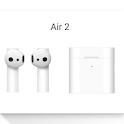 Mi Air 2 EXTRAS icon