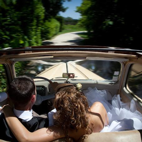 Wedding photographer Guy Arnaud (GuyArnaud). Photo of 01.05.2016