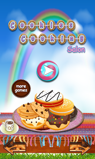Crayon Physics Deluxe.apk free download for android - GamesApk.net