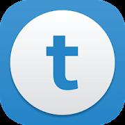 Touchjet App