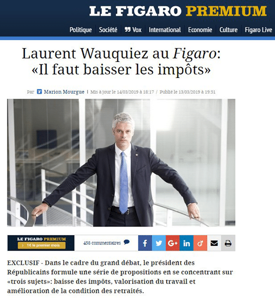 https://la-chronique-agora.com/wp-content/uploads/2019/04/190427-lca-we-img3.png