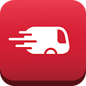 CatchThatBus Bus Tickets icon