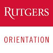 Rutgers Orientation
