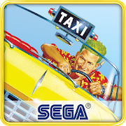 Game Crazy Taxi Classic APK for Windows Phone