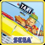 Crazy Taxi Classic 3.3