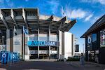 Zoekt Club Brugge naar extra concurrent voor Bas Dost? 'Blauw-zwart zet jonge Fransman op het verlanglijstje'