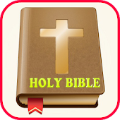 Holy Bible 2015